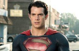 Супермен в Лиге справедливости