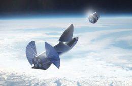 Маск уже давно намечает планы по запуску низкоорбитальных спутников для запуска высокоскоростного интернета для людей во всем мире в рамках программы под названием «Starlink»