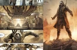 Assassin's-Creed-Conspiracies