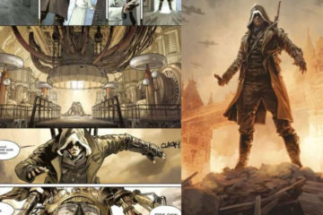Assassin's-Creed-Conspiracies
