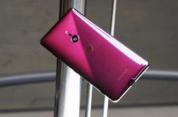 Xperia Z3-самый хороший телефон Sony за последние годы, но этого может быть недостаточно