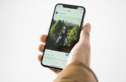 В iOS была обнаружена серьезная ошибка