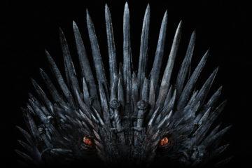 Когда смотреть 8 сезон Игры престолов