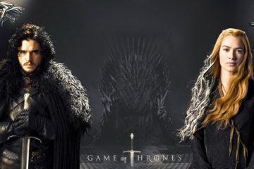 Чем закончится Игра престолов